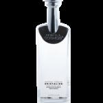 Tequila Cosmos Extra Añejo Cristalino